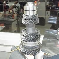 NA1 ミッションオーバーホール