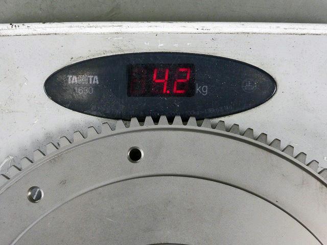 P1050447