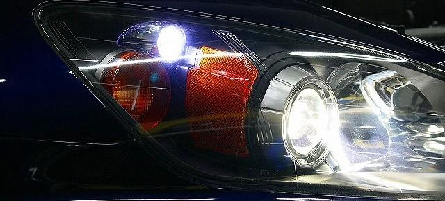 「S2000の中古車」①