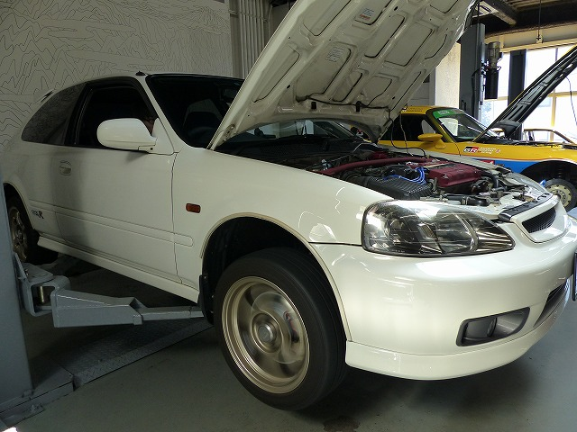 P1140032