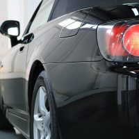 Renovation Car S2000 AP1-120
